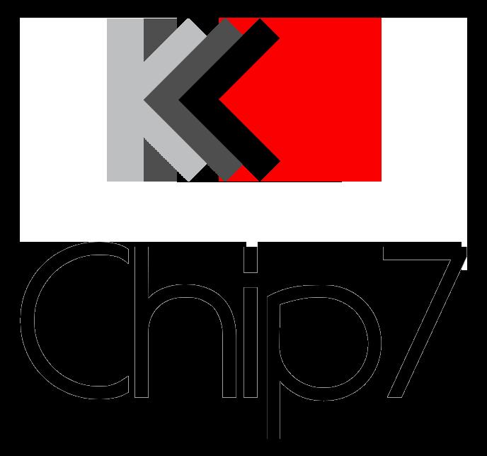 Chip7 Tecnologia - IT