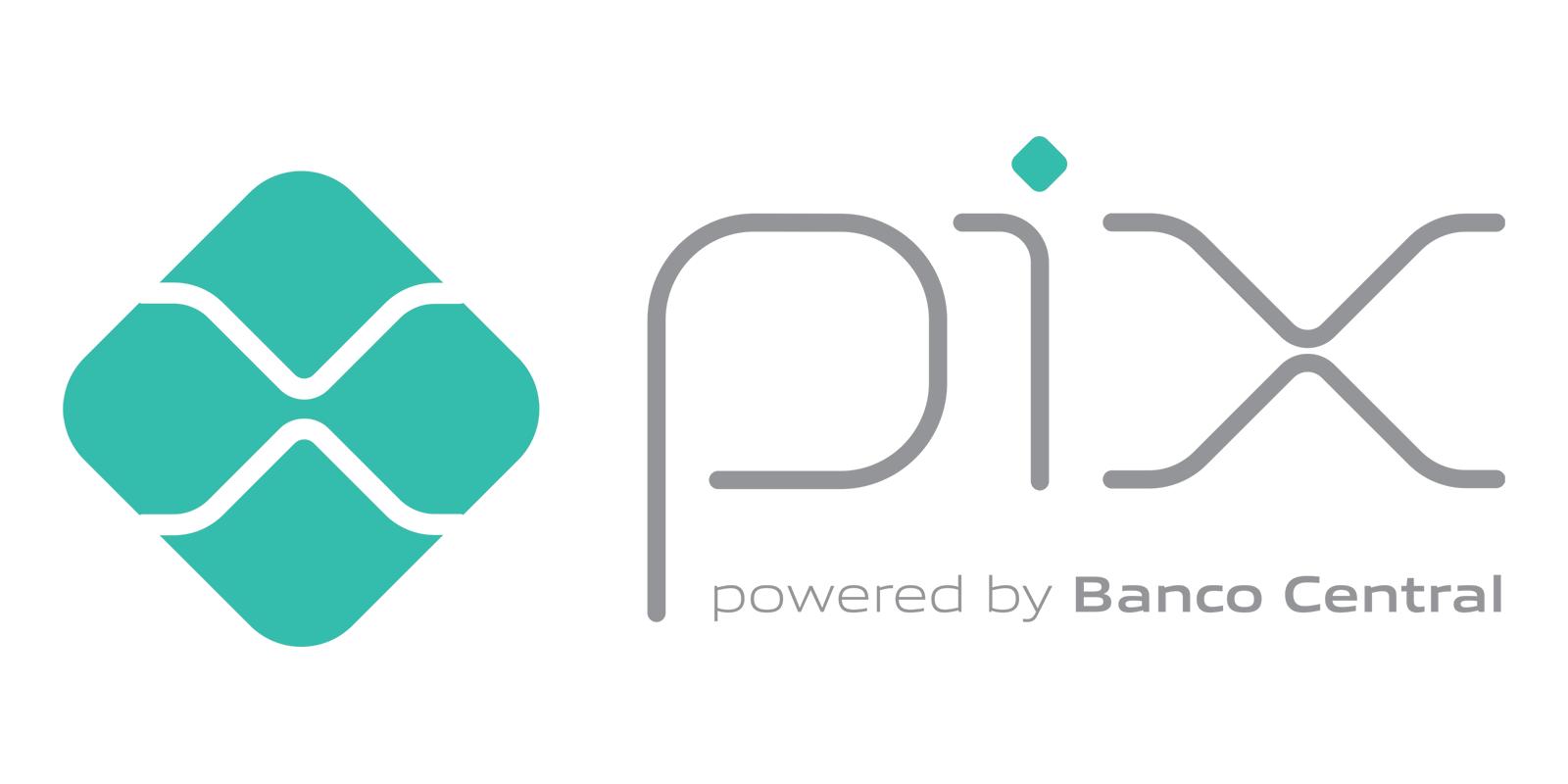 PIX: mais rapidez em suas transferências e pagamentos